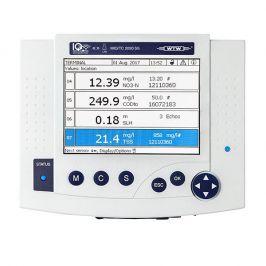Bộ điều khiển MIQ/TC 2020 3G
