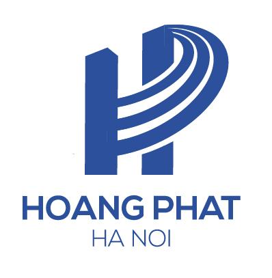 Hoàng Phát Hà Nội