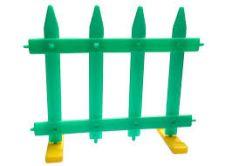 Hàng rào to PA5308