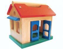 Ngôi nhà của bé PA5105