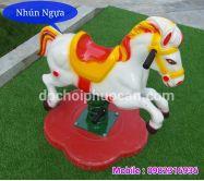 Nhún Ngựa PA1104
