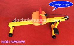 Gym tập cơ ngực PA2712