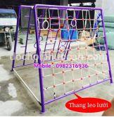Thang leo 2 mặt k1 PA1306