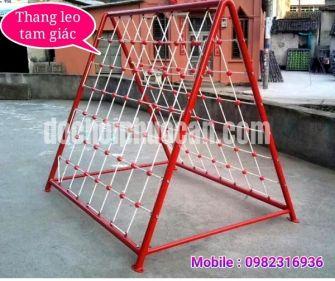 Thang leo 2 mặt k2 PA1302