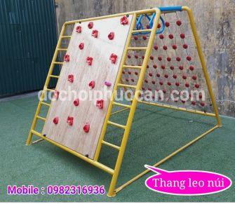 Thang leo 2 mặt k3 PA1303