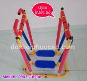 Gym bước bộ PA2701