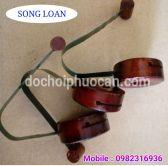 Song loan PA5715