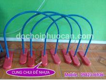 Cung chui PA5703