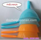 Phễu nhựa PA5811