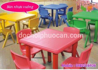 Bộ bàn 2 ghế nhập khẩu PAR21
