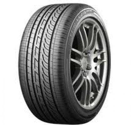 Bridgestone TG90 245-45R19