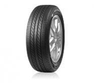 Michelin Primacy LC 215-55R17