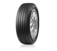 Michelin Primacy LC 215-55R17