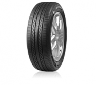 Michelin Primacy LC 225-45R18