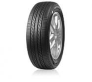 Michelin Primacy LC 225-55R17