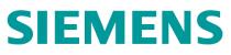 Sửa bếp từ  Siemens