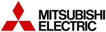 Sửa bếp từ Mitsubishi