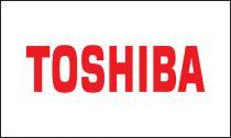Sửa bếp từ Toshiba