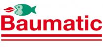 Sửa bếp từ Baumatic
