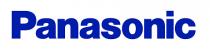 Sửa bếp từ Panasonic