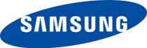 Sửa bếp từ Samsung