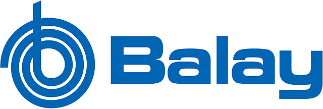 640px-Balay_logo