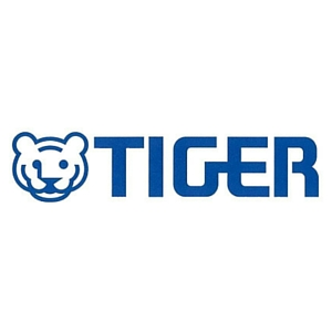Tiger-Rice-Cooker-300-300-logo