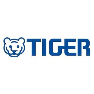 Tiger-Rice-Cooker-300-300-logo