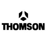 sua bep tu Thomson