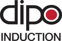 sửa bếp từ DIpo