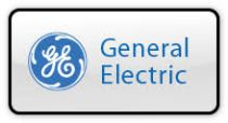 Sửa Bếp Từ General Electric