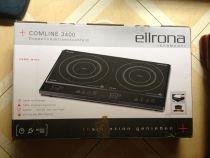 sửa bếp từ Ellrona