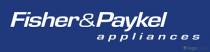 Sửa Bếp Từ Fisher&Paykel
