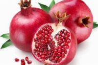 Trái cây nhập khẩu tại quận 11 - Minh Phuong Fruit