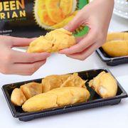 Queen Durian – Món quà vô giá