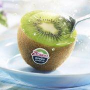 Kiwi Xanh Zespri