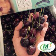 Cherry Úc size 28-30