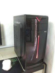 CASE GAME NVTA001 ( H61 / G2030 / RAM 4GB / HDD 500GB / GTX650 /NGUON 400W CST)