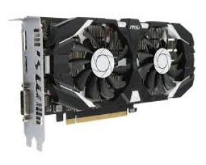 VGA GXT1050TI 4GB DDR5