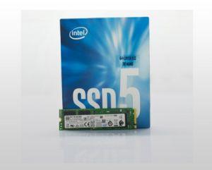SSD 256G Intel® M.2 545s Serial - BH 36T