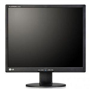 LCD 17'' LG - BH 3T
