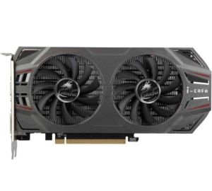 VGA GTX750Ti 2G D5 Colorful 2 Fan - BH 3T