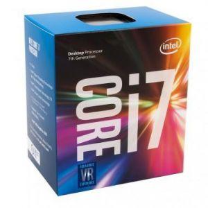 SOCKET 1151 i7 8700 TRAY (4.60GHz, 12M) + Fan Zin - BH 36T