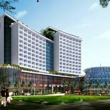 BAVICO DA NANG HOTEL