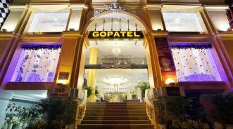 GOPATEL DA NANG HOTEL