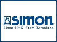 Các dòng sản phẩm thiết bị điện Simon