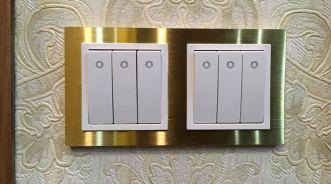 3 tiêu chí quan trọng nhất khi chọn mua thiết bị điện Simon