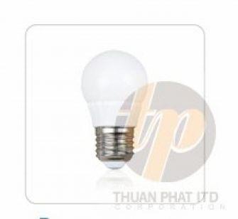 Led Bulbs P45