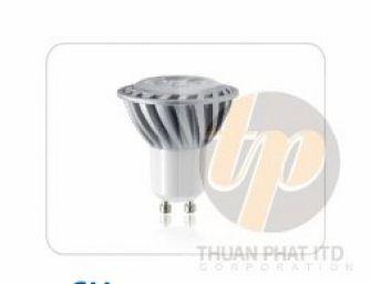 Led Cup Lights GU10