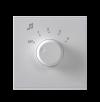 S2600-E62270~120V分档调音开关(七线含消防) (1)
